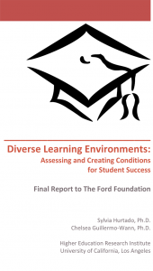 DiverseLearningEnvironments-Cover